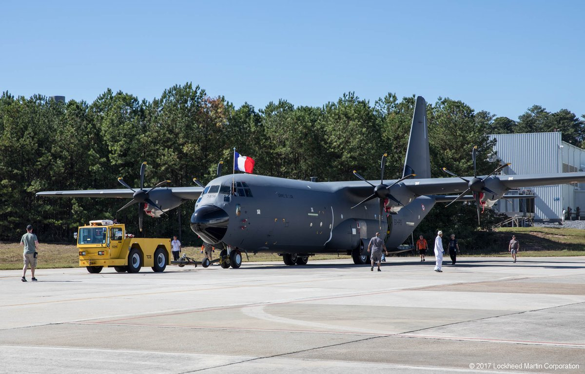 french c130 2 2 12 FRANCE