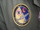 Orion/Hercules badge