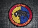 336 sq badge
