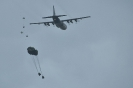 Dropping door RNLAF HERCULES